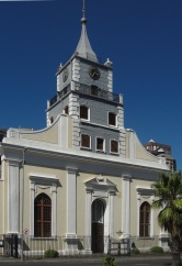 Lutheran_Church,_Strand_Street
