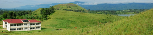 Panorama-MMU